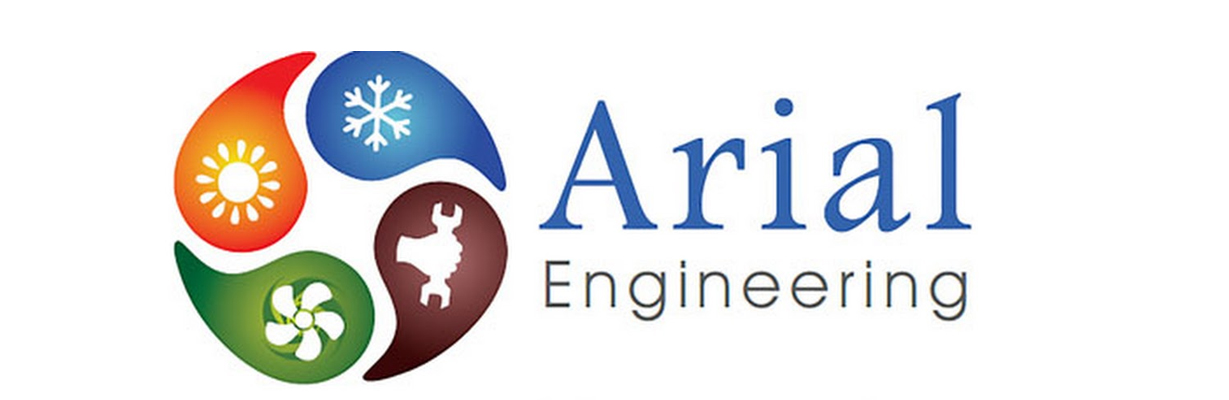 Arial Engineering Services