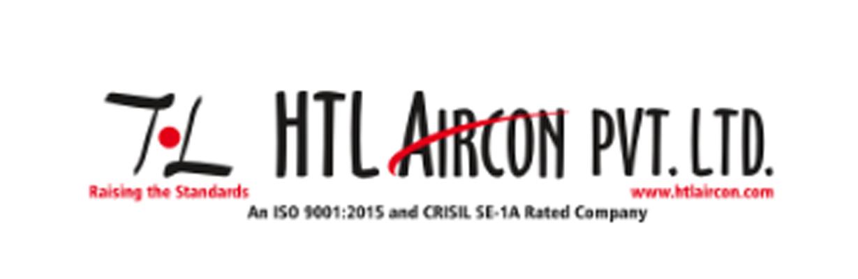 Htl Aircon Pvt.Ltd
