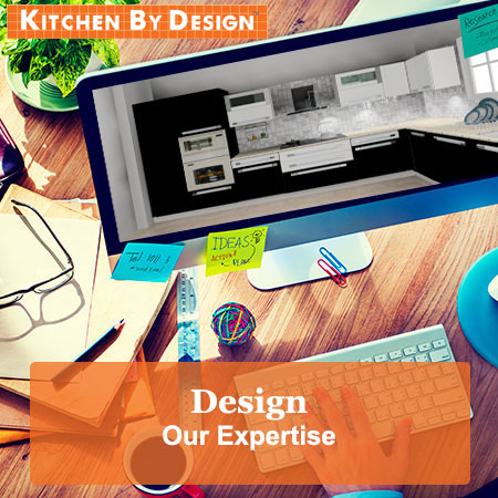 Kitchen by Design