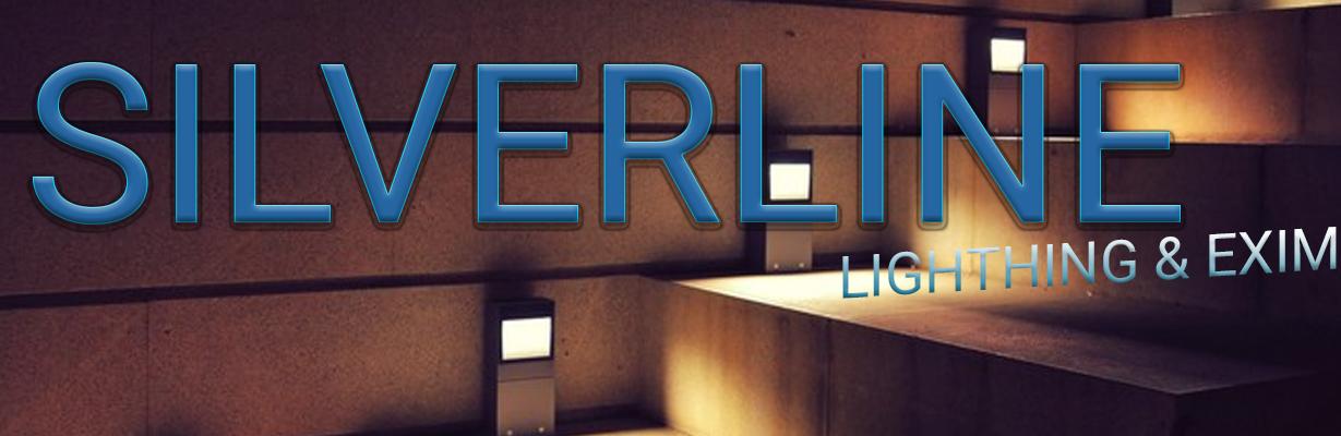 Silverline Lighting & Exim (India) Pvt. Ltd