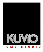 Kuvio Home Studio