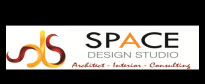 Space Design Studio