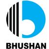 Bhushan TMT