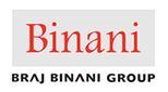 Binani