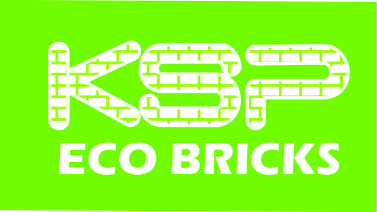 KSP Eco Bricks