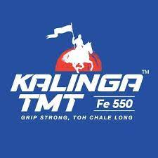 Kalinga TMT