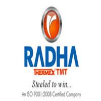 Radha Thermex