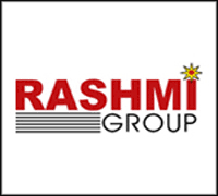 Rashmi Cement