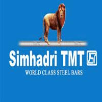 Simhadri-TMT