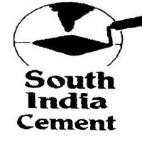South India Cement