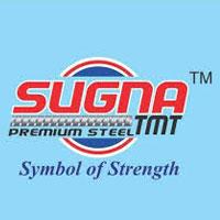 Sugna-TMT
