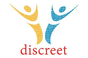Discreet Solutions Pvt Ltd