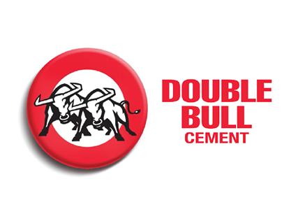 Double Bull Cement
