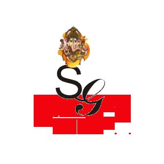 Shree Ganpathi Granites & Marbles