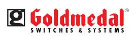 Goldmedal