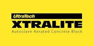 Ultratech AAC