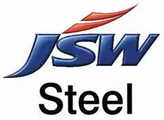 JSW-TMT