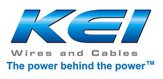 KEI Wires and Cables