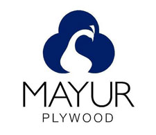 Mayur