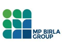 MP Birla