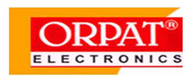 Orpat Electricals