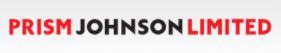 Prism Johnson Limited