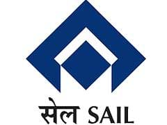 Steel Authority of India(SAIL)
