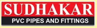 Sudhakar Pipes