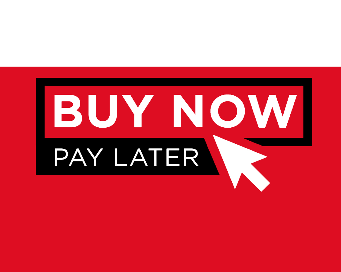 buynow-paylater