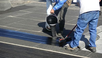 Cutback Cement