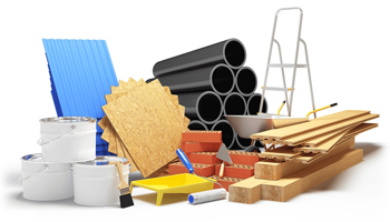 Building and Construction Materials