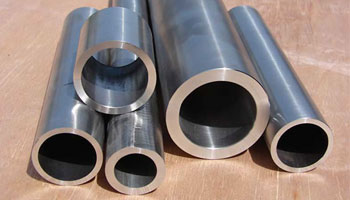 Corrosion resistant alloy