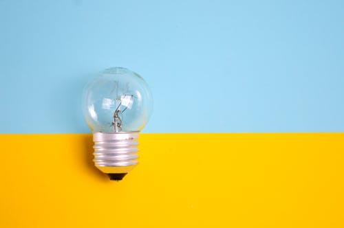 Energy efficiency is a priority in home improvement work