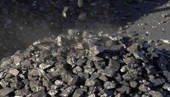 Example of Coal Tar