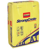 Birla A1 StrongCrete