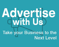 Advertise-your-brand-with-buildersmart