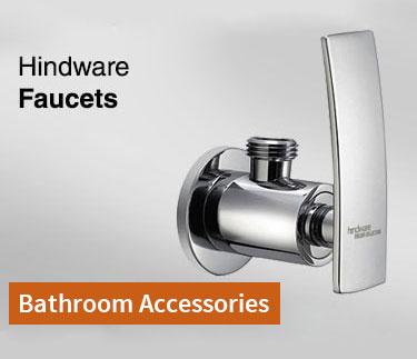 Hindware Faucets