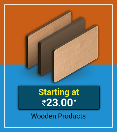 wooden-products