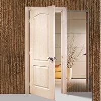 Orion Doors