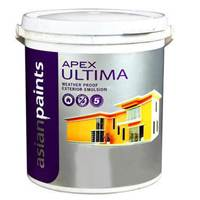 Asianpaints Apex Ultima
