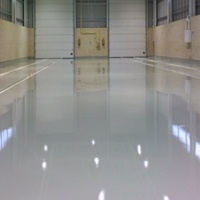 IPS Flooring