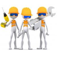 SME Contractors