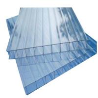 Fibre sheets