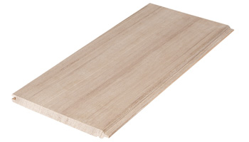 Type of Timber - Board