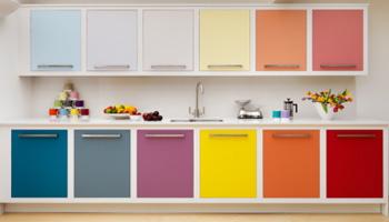 Modular Kitchen Design Tips For Your Home Buildersmart
