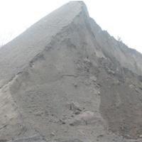 Robo Sand Example