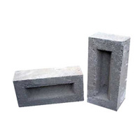 Flyash bricks example