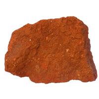 laterite rock