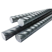 TMT bars Example