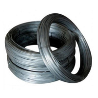 TMT Binding Wires